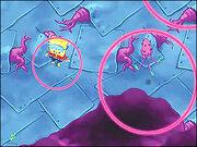 Spongebob-squarepants-nighty-nightmare-1