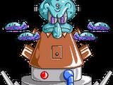 Robo-Squidward