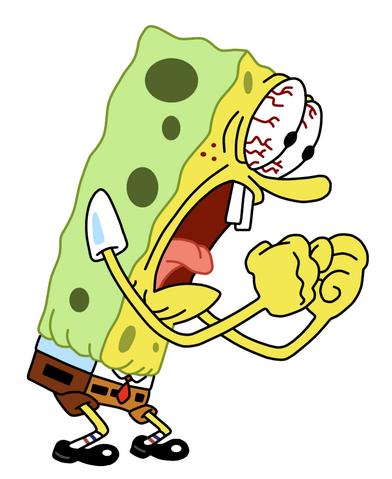 Angry_SpongeBob.png