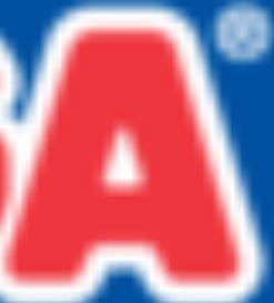 C42E2A0B-14CA-4CAB-B735-899028D6A8BA