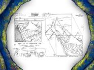 Dear Vikings storyboard panels-2