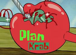 Heartyhandshake