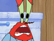 Plankton's Army 181