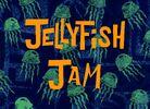 SB 2515-118 Jellyfish Jam