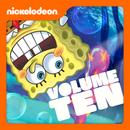 SB Volume 10