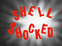 Shell Shocked title card