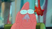 SpongeBob's Big Birthday Blowout 237
