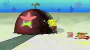 SpongeBob You're Fired 178