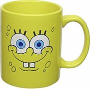 Spongebob-squarepants-faces-mug-2