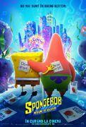 The-spongebob-movie-sponge-on-the-run-257091l-1600x1200-n-9f6953e3