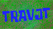 Travjt title card