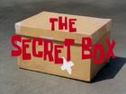 02x15а.Коробка с секретом
