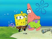 20,000 Patties Under the Sea 018