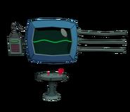 BfBB-Karen-Plankton-model