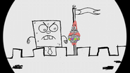 Doodle Dimension 138