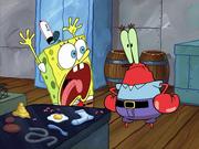 Fear of a Krabby Patty 089