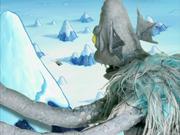 Frozen Face-Off 264
