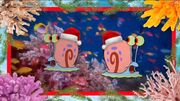 Gary's Holiday Sing Along 12