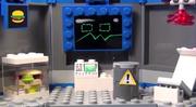 LEGO-SpongeBob-Karen-Plankton