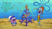 Plankton's Old Chum 162