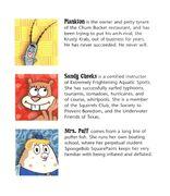 Plankton-Sandy-Mrs-Puff-bios