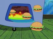SpongeBob vs. The Patty Gadget 073