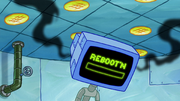 Spot Returns 031