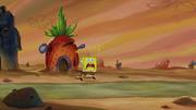 The SpongeBob Movie Sponge Out of Water 336