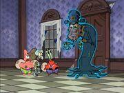 162 - Ghoul Fools 0852