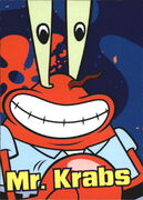 2009-Topps-Mr-Krabs-trading-card