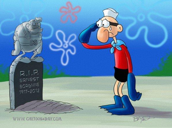File:Barnacle boy sad mermaid man RIP.jpg
