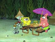 Club SpongeBob 124
