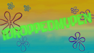 User:Idroppedmypen
