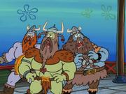 Dear Vikings 176