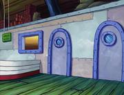 Krusty Krab Training Video 043