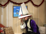 Patchy the Pirate in Christmas Who?-40