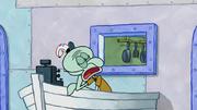 Plankton's Color Nullifier 006