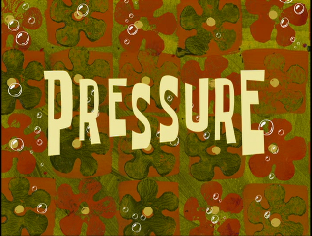 File:Pressure.png