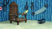 SpongeBob's Big Birthday Blowout 313