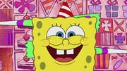 SpongeBob's Big Birthday Blowout 789