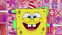 SpongeBob's Big Birthday Blowout 789