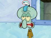 SpongeBob SquarePants vs. The Big One 025