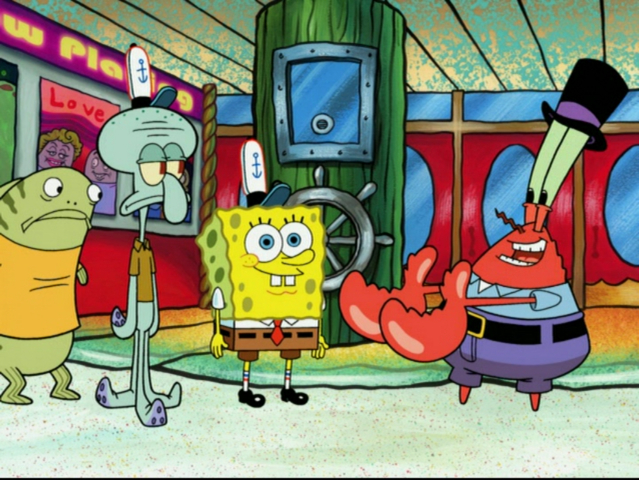 File:Squidward in Penny Foolish-15.png