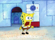 Texas SpongeBob7