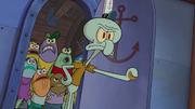 The SpongeBob Movie Sponge Out of Water 213
