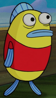 The SpongeBob Movie Sponge Out of Water 232~2