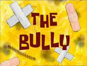 The bully 2