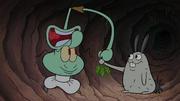 Bunny Hunt 014