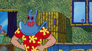 Man Ray Returns 076