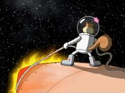 Mooncation 231